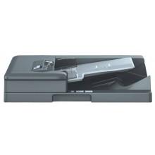 Автоподатчик реверсивный Konica-Minolta DF-628 Document Feeder (100 листов) арт.:A7V7WY2/A7V7WY1