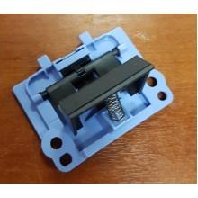 CANON Тормозная площадка HP LJ P1005/P1006/P1102/M1132/M1212/M1214/M1217/M125/M127 (RM2-5131/RM1-4006/CZ172-65010)