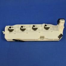 Бункер отработанного тонера Canon iR Adv C250i/350i/351i/C1225 (FM0-0015/WT-201)