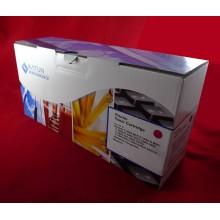 Тонер-картридж Oki C5550/C5800/C5900 5K (magenta) (Katun) арт.:40428