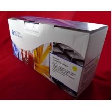 Тонер-картридж Oki C5550/C5800/C5900 5K (yellow) (Katun) арт.:40429