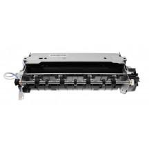 Узел термозакрепления Lexmark C54x/X54x Fuser Unit (40X7563/40X5438/40X5407)