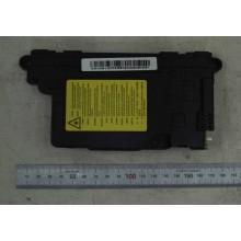 Блок лазера (сканер) Samsung ML-3310/3370/SCX-4833/5637/Phaser 3320/WC 3315/3325 (JC97-03857A/130N01678)