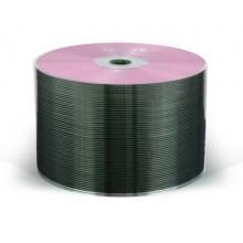 Диск DVD+RW Mirex 4.7 Gb, 4x, Shrink (50), (50/500) арт.:UL130022A4T