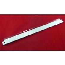 Ракель (Wiper Blade) Canon iR 2200/2800/3300/2270/2870/3030/3035/3045/3230/3245/3570, GP 200/216/335/405 ELP Imaging® арт.:ELP-WB-CN2200-1