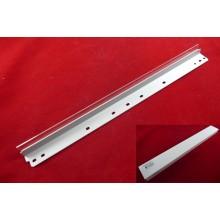 Ракель (Wiper Blade) SHARP AR 141/160/161/162/163/164/200/201/205/206/207/5015/5120/5316/5320/M160/162 (ELP) арт.:ELP-WB-AL1600-1