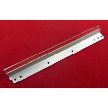 Ракель (Wiper Blade) SHARP AR 150/155/151/151E/F152/156 ELP Imaging® арт.:ELP-WB-AR150-1