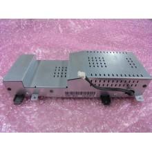 Блок питания в сборе HP DJ T120/T520 (CQ890-67089/CQ890-67025/CQ890-60123)