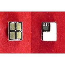 Чип Samsung CLP-300/300N/CLX-3160N/3160FN (CLP-K300A) Black, 2K ELP Imaging® арт.:ELP-CH-SCLP300K-2K