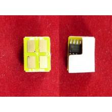 Чип Samsung CLP-300/300N/CLX-3160N/3160FN (CLP-Y300A) Yellow, 1K ELP Imaging® арт.:ELP-CH-SCLP300Y-1K