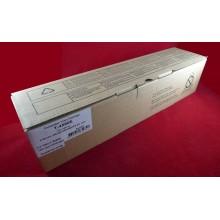 ELP-картриджи Тонер-картридж Toshiba T-4590E E-Studio 256/306/356/456/506 EU vers. (туба 675г) 24К ELP Imaging® арт.:T-4590E JAP
