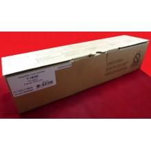 ELP-картриджи Тонер-картридж Toshiba T-1800E E-Studio 18 EU vers. (туба 675г) 24К ELP Imaging® арт.:T-1800E JAP