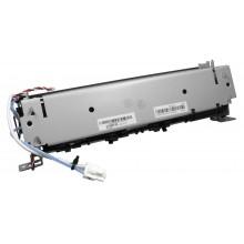 Узел термозакрепления Lexmark MS310/410/510/610/MX310/312/410/510/511/610/611 Fuser Unit (40X8024)