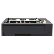 250-листов кассета с податчиком (лоток 3) HP CLJ CP2025/CM2320 (CB500-67902/CB500A)
