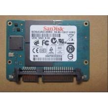 Жесткий диск 8Gb SSD HP CLJ CP5525/M750 (CE707-67915/CE707-67901)