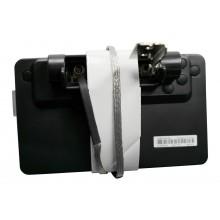 Панель управления (дисплей) HP LJ M435 (A3E42-60106)