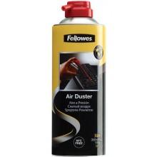 Fellowes® Cжатый воздух для очистки от пыли и загрязнений офисной техники (520 мл контейнер / 350 мл вещества) арт.:FS-99749