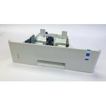 250-листов кассета (лоток 2) HP LJ M501/M506/M527 (RM2-5690) арт.:RM2-5690-000CN
