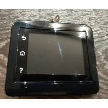 Панель управления (дисплей) HP LJ M426/CLJ M274/M277 (B3Q10-60139)