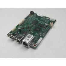 Плата форматера (базовая модель) HP LJ M426dw (F6W13-60002/F6W13-60001/C5F99-60001) OEM