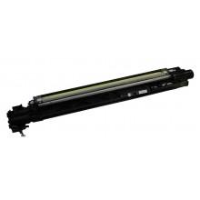 Блок проявки Samsung CLX-9201/9251/9301 желтый (JC96-06729A/JC96-06219A)
