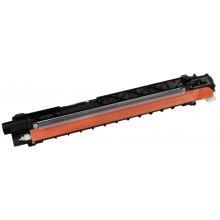Блок проявки Samsung CLX-9201/9251/9301 синий (JC96-06731A/JC96-06221A)