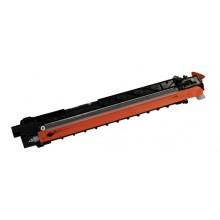 Блок проявки Samsung CLX-9201/9251/9301 черный (JC96-06732A/JC96-06222A)
