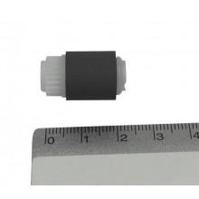 CANON Ролик захвата (лоток 2) HP CLJ M154/M180/M181/M252/M254/M274/M277/M377/M452/M477 (RM2-5576)