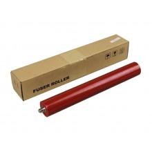 Вал резиновый для Kyocera FS 4100/4200/4300 JPN арт.:7815