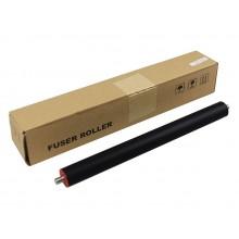 Вал резиновый Samsung ML-1660/1665/1860/1865/2160/2165/SCX-3200/3205/3400/3405 (JC66-02716A/JC66-02716B) JPN арт.:3514