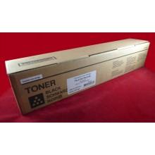 ELP-картриджи Тонер Konica-Minolta bizhub C200/C203/C253 TN-213K/TN-214K black (туба 430г) ELP Imaging®