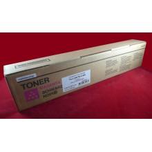 ELP-картриджи Тонер Konica-Minolta bizhub C200/C203/C253 magenta TN-213M/TN-214M (туба 374г) ELP Imaging®