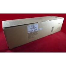 ELP-картриджи Тонер-картридж Sharp AR 5618/5620/5623/MX M182/202/232 (MX-235GT) 16K (туба 500г) ELP Imaging®