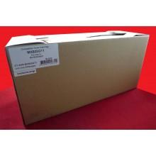 ELP-картриджи Тонер-картридж Sharp MX B200/B201 (MXB20GT1) (туба 547г) ELP Imaging®
