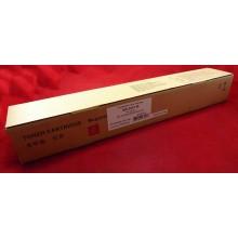 ELP-картриджи Тонер-картридж Sharp MX 1810/2010/2310/3110U (MX-23GTMA) magenta (туба 195г) ELP Imaging® арт.:MX-23GT-MA
