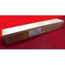 ELP-картриджи Тонер-картридж Sharp MX 1810/2010/2310/3110U (MX-23GTYA) yellow (туба 195г) ELP Imaging® арт.:MX-23GT-YA