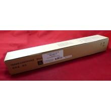 ELP-картриджи Тонер-картридж Sharp MX 1810/2010/2310/3110U (MX-23GTBA) black (туба 375г) ELP Imaging® арт.:MX-23GT-BA