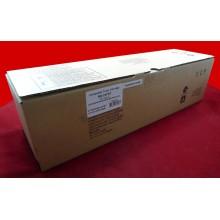 ELP-картриджи Тонер-картридж Sharp AR 6020/6023/6026/6031 (MX-237GT) 20K (туба 745г) ELP Imaging®
