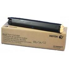 Драм-картридж XEROX C75 черный (373K) арт.:013R00671