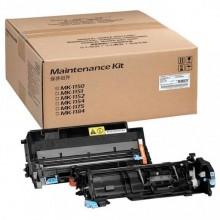 Сервисный комплект KYOCERA MK-1150 M2135dn/M2635dn/M2735dw/M2040dn/M2540dn/M2640idw/P2235dn/P2235dw/P2040dn/P2040dw 100K арт.:1702RV0NL0
