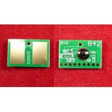 Чип OKI B412dn/B432dn/B512dn/MB492dn/MB472w/MB562dnw (45807120) 7K ELP Imaging® арт.:ELP-CH-OMB472-7K