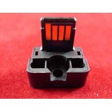 Чип Sharp AR-5618/5620/5623,MX-M182/M202/M232 (MX-235GT) 16K ELP Imaging® арт.:ELP-CH-SHMX235-16K