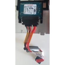 Жесткий диск 4Gb SSD HP LJ M601/M602/M603 (CE988-4GB) OEM