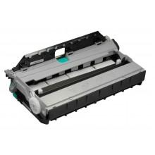 Дуплекс в сборе HP OJ X451/X476/X551/X576 (CN598-67004)