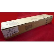ELP-картриджи Тонер-картридж Sharp MX-M282/283/362/363/452/453/502/503 (MX-500GT) 40K (туба 1000г) ELP Imaging®