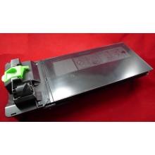 ELP-картриджи Тонер-картридж Sharp AR-5726/5731, MX-M260/M310/M314/M354 (MX-312GT) 25K (туба 700г) ELP Imaging®