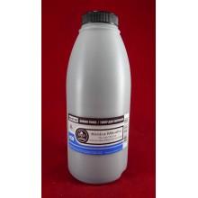 Black&White Тонер Konica-Minolta TN-116/TN-118 bizhub 164/184/195/215/235 (фл. 280г) B&W Premium Tomoegawa фас.Россия арт.:MPR-902-280