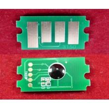 Чип для Kyocera Ecosys M3040idn/M3540idn (TK-3150) 14.5K ELP Imaging® арт.:ELP-CH-TK3150