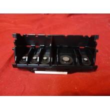 Печатающая головка CANON iP6840/iX6840 (QY6-0086)