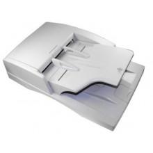 Автоподатчик (DADF) в сборе Samsung SCX-6545/6555/CLX-8385 (JC96-04855A)